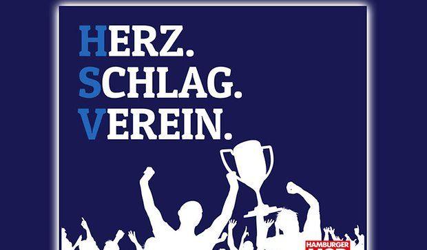 """""""Herz.Schlag.Verein"""""""