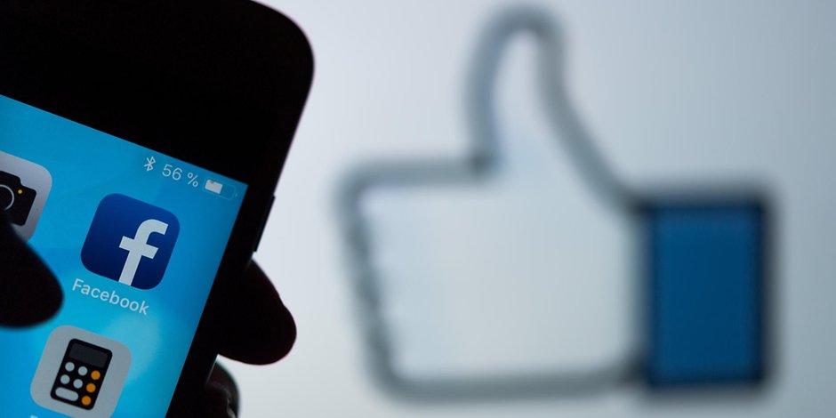 Am Montagnachmittag sind die Social Media Plattformen Facebook, Instagram und WhatsApp gleichzeitig offline gegangen.