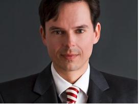 Rechtsanwalt Malte Oehlschläger