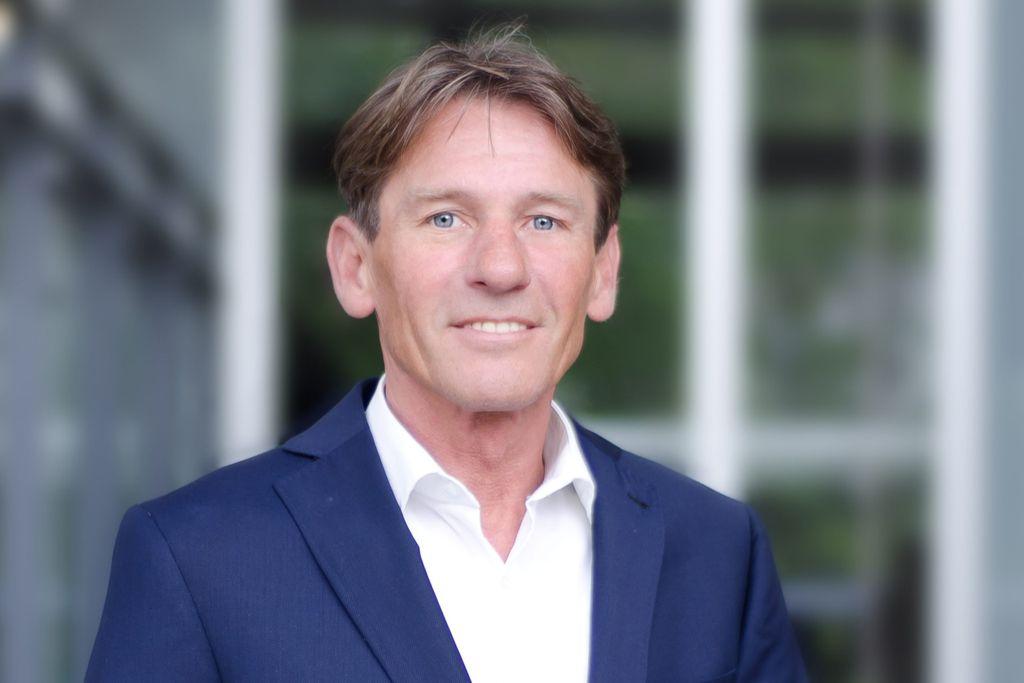 Werner Beba