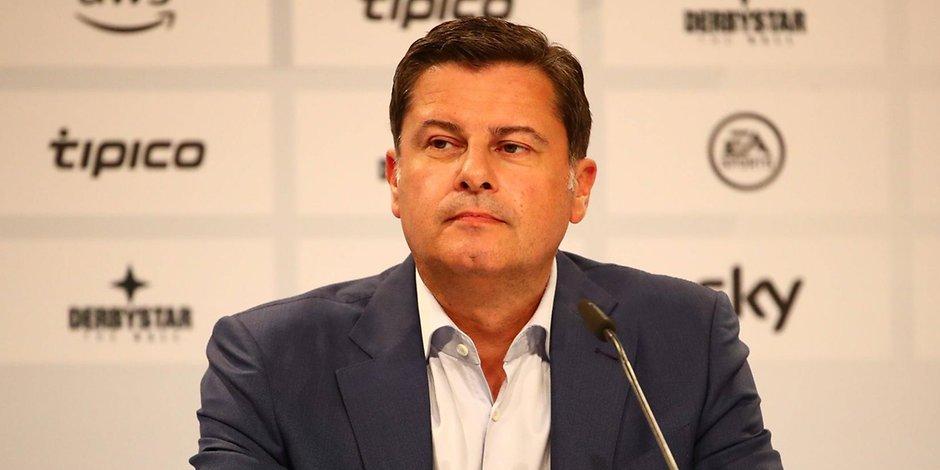 DFL Christian Seifert