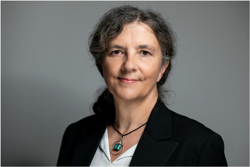 Cornelia Schmidt-Hoffmann