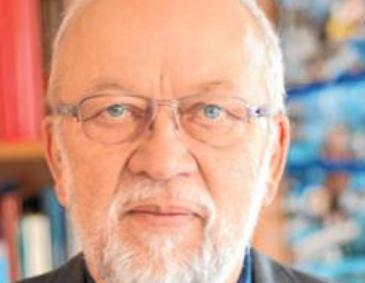 Ulrich hentschel