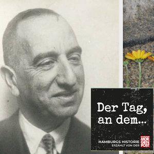 Berthold Walter Podcast