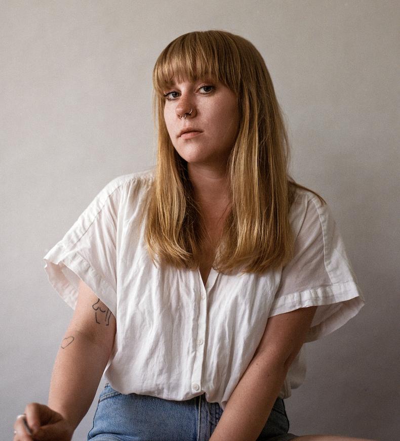 Karoline Gebhardt (27)