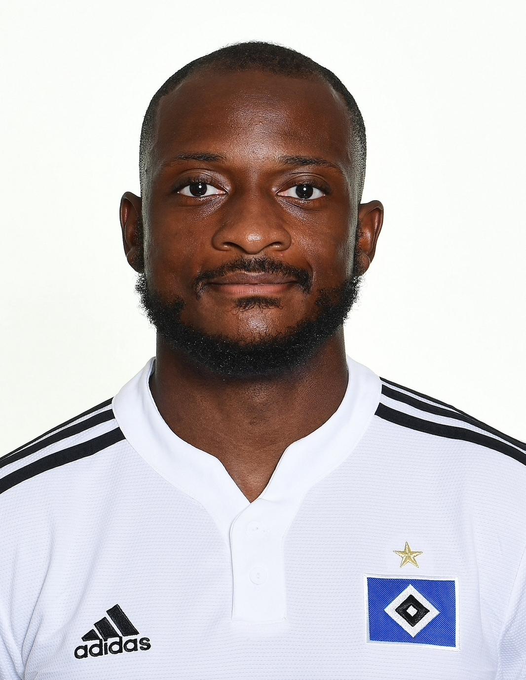 HSV David Kinsombi