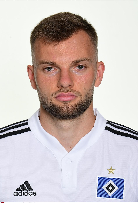 HSV Manuel Wintzheimer