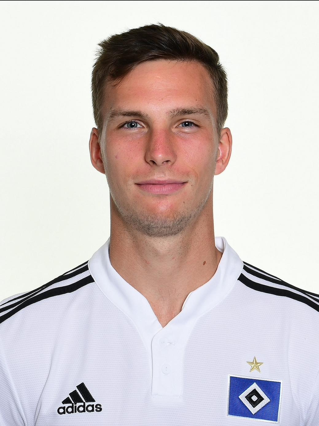 HSV Robin Meißner