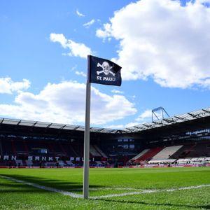 Wie viele Fans zur Saisoneröffnung gegen Hertha ans Millerntor dürfen, steht noch nicht fest.