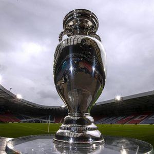 UEFA prüft mögliche EM-Ausweitung auf 32 Teams