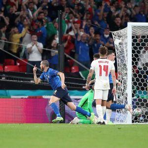 Italien ist Europameister