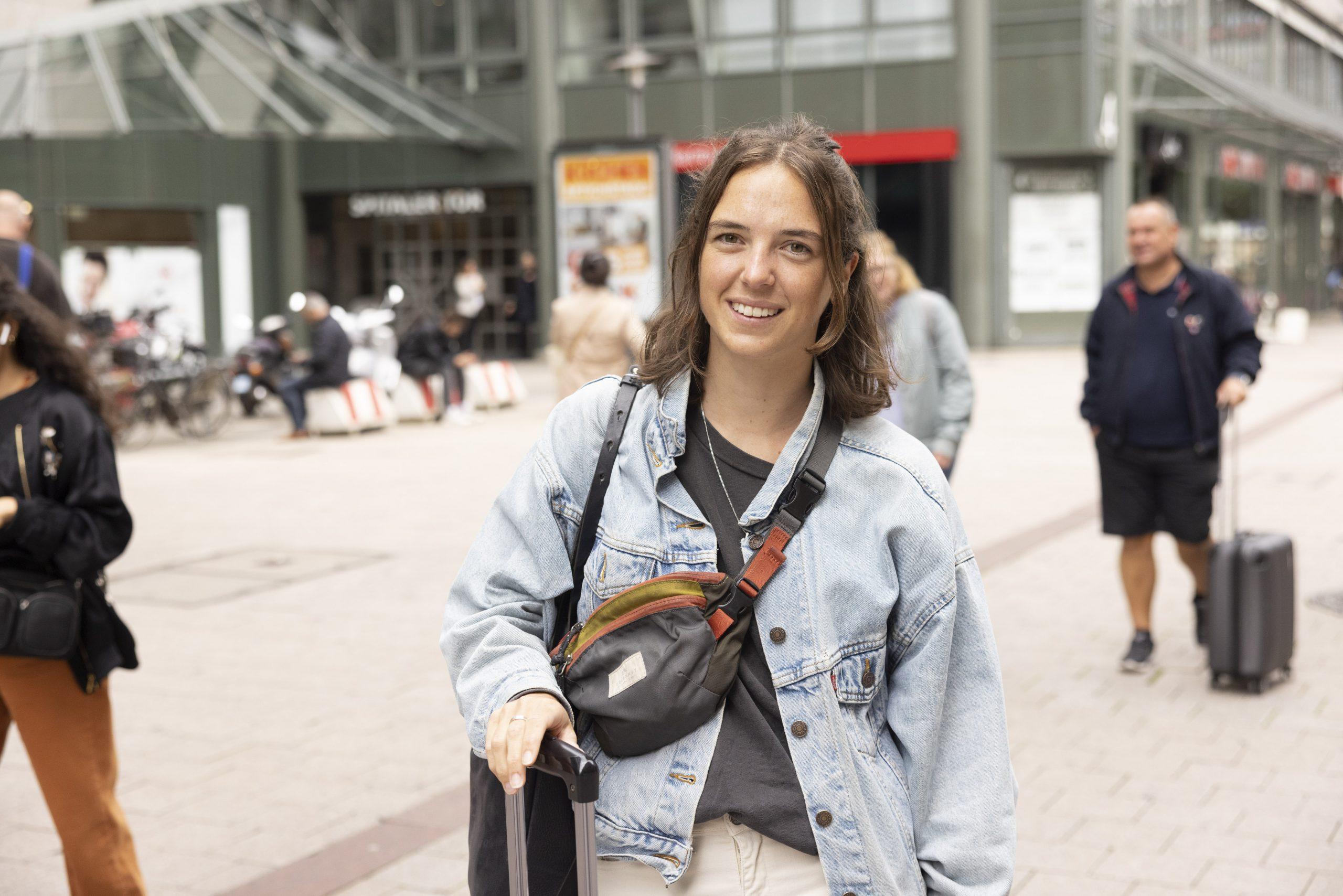 Samira S. (29)