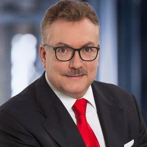 Andreas Fohrmann