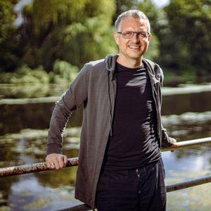 Axel Limberg