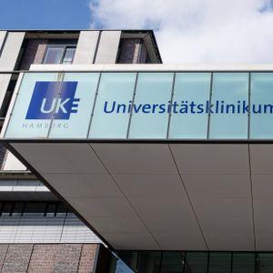 Intensivmediziner am Hamburger Universitätsklinikum Eppendorf (UKE) haben vor eine Zunahme der Zahl an Covid-19-Patienten gewarnt.