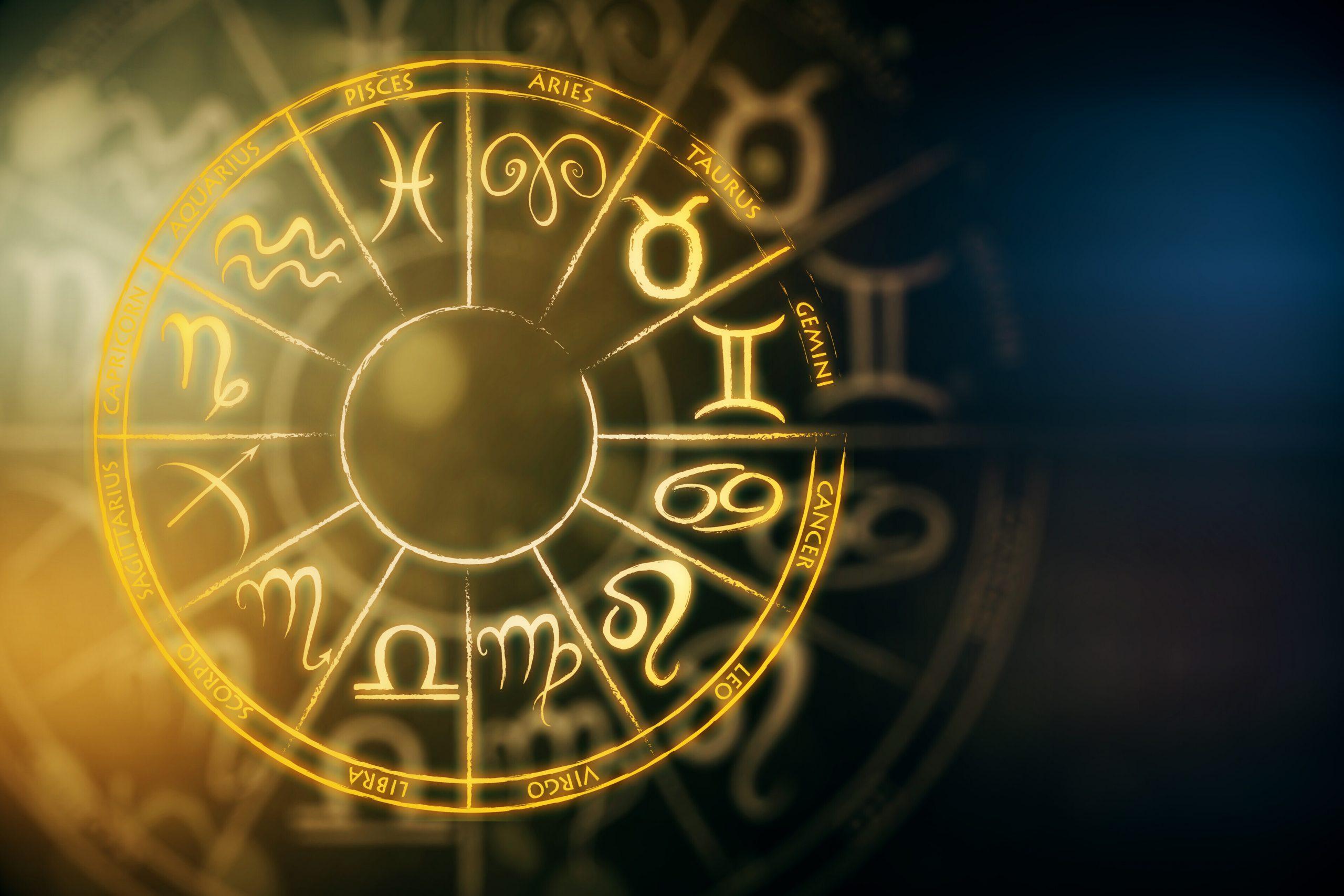 Horoskop heute: So stehen die Sterne am Samstag für Sie