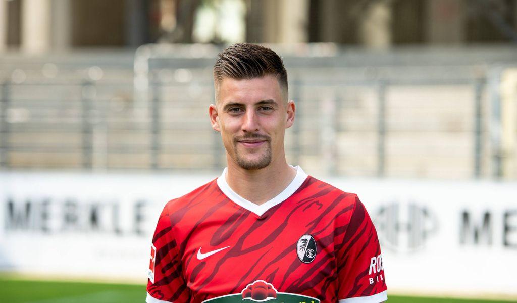Baptiste Santamaria