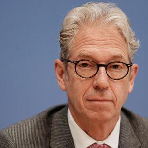 """Andreas Gassen, Chef der Kassenärztlichen Vereinigung, fordert einen """"Freedom Day"""" für Deutschland."""