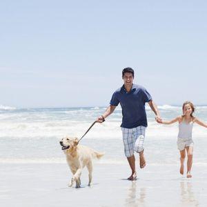 Urlaubsfreude pur - doch was, wenn die Reise abgebrochen werden muss? Zahlt die Reiserücktrittsversicherung?