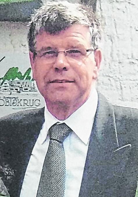 Werner W. (74).