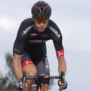 Björn Thurau wird aufgrund diverser Dopingvergehen für neuneinhalb Jahre gesperrt