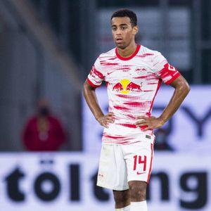 """""""Nichts macht mich wütender"""": Tyler Adams regt sich über die Transferpolitik des FC Bayern auf"""