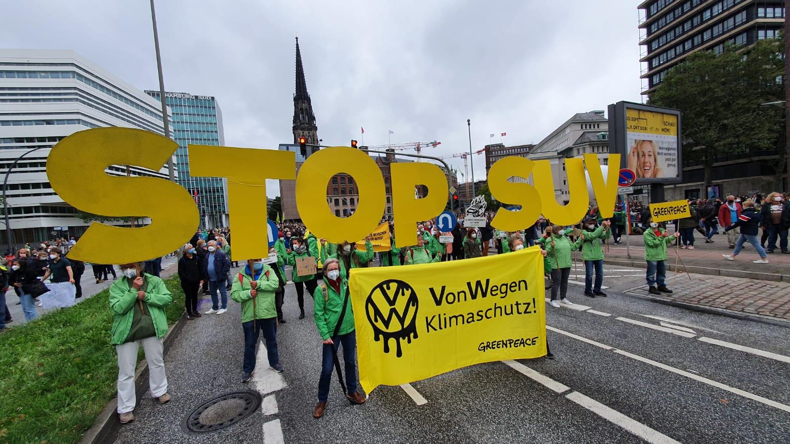klimastreik-hamburg-greenpeace