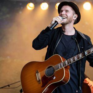 """Johannes Oerding wird auch 2022 Gastgeber der Vox-Musikshow """"Sing meinen Song""""."""