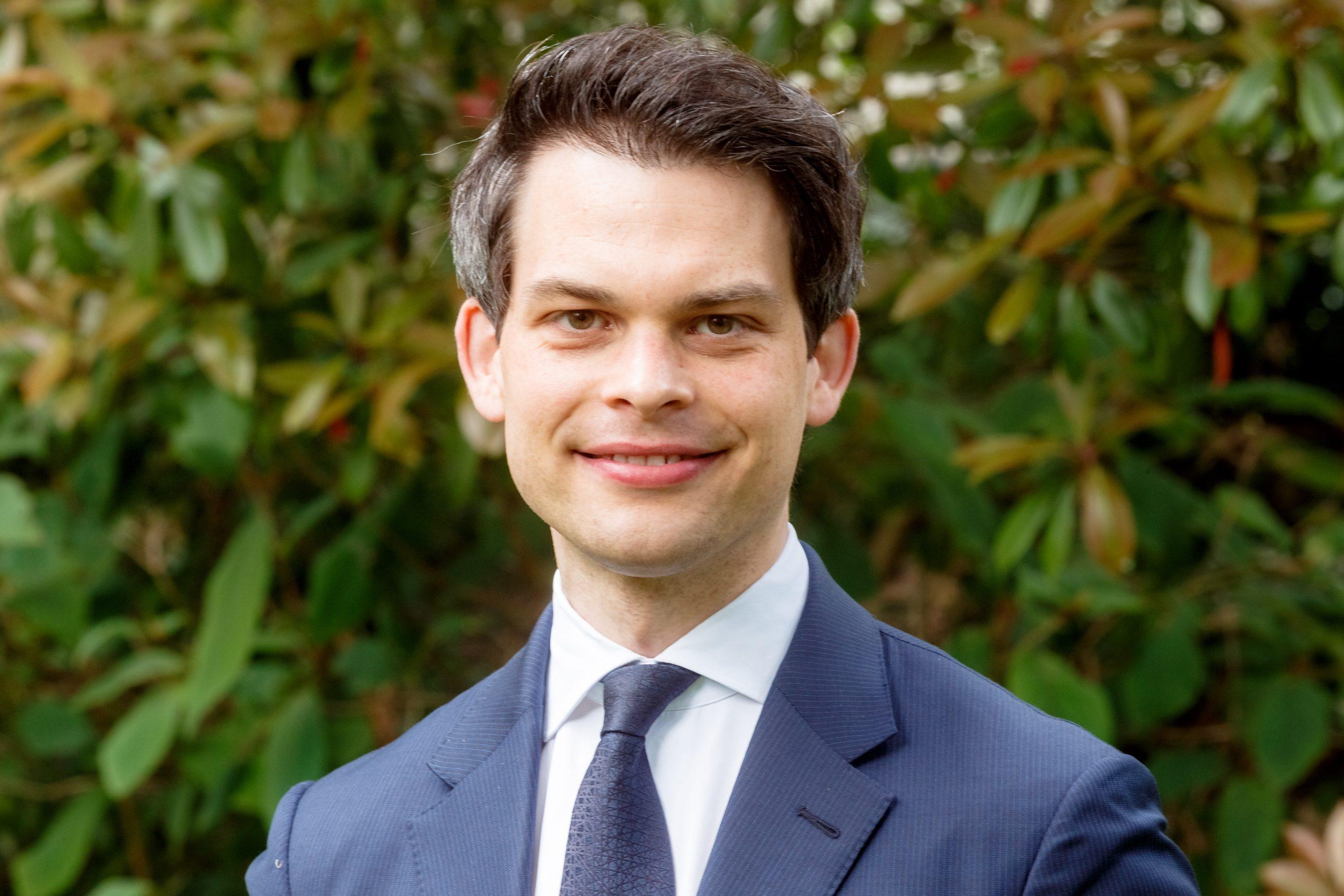Laschets Nachfolge: Ploß fordert mehr Mitgliederbeteiligung