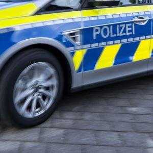 Polizei Kiel