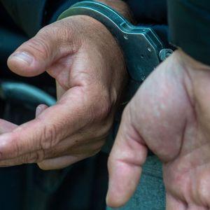 Zwei Ex-Bundeswehrsoldaten wurden am Mittwoch festgenommen (Symbolbild)