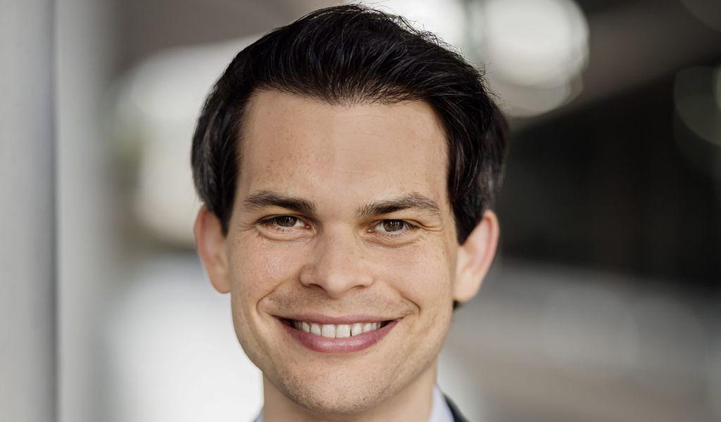 Christoph Ploß