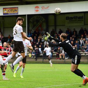 Altona 93, FC St. Pauli U23